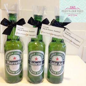 18mini Vinhos Personalizados+caixinha+ 2 Taça+decoração+tags