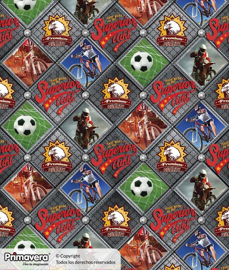 Papel Regalo Caballero 1-480-903 http://envoltura.papelesprimavera.com/product/papel-regalo-caballero-1-480-903/