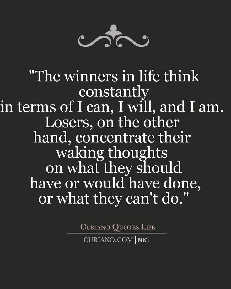 Best Life Quotes: Best 25+ Life Lesson Quotes Ideas On Pinterest