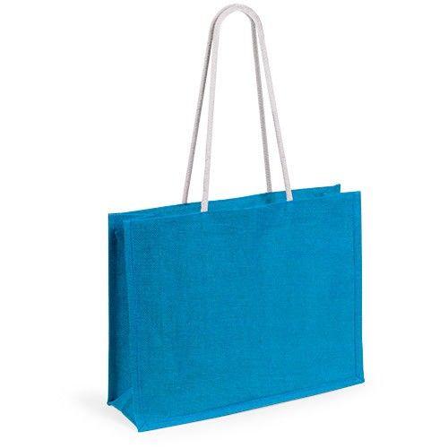 Bolsa Hintol-2 Bolsa especial para compra, ideal para hacer las compras del hogar #reclamospublicitarios #regalosalpormayor #proveedoresderegalosoriginales