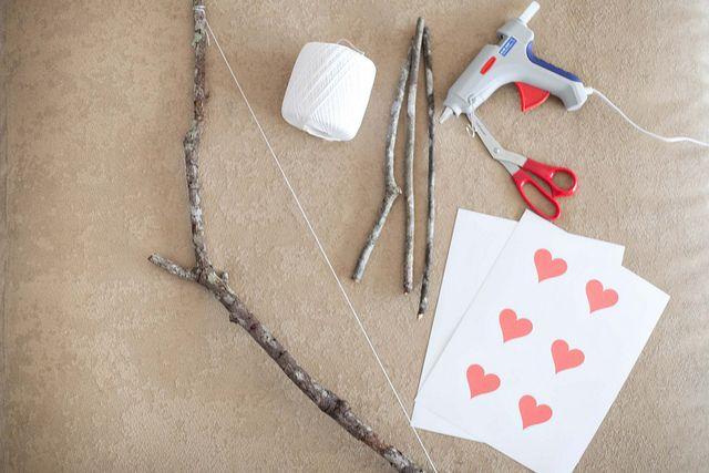 valentines quiz easy