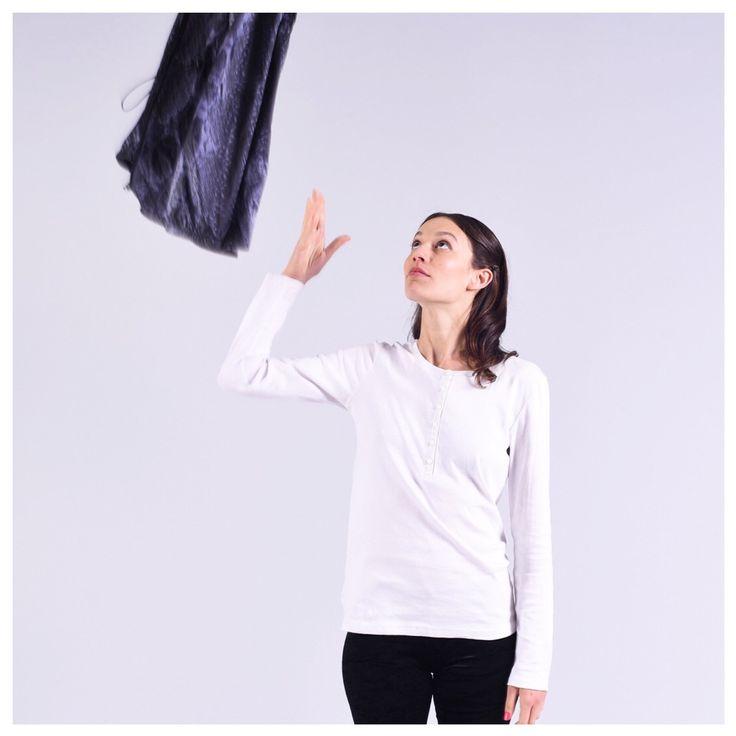 253 best We Love FUSS - Love my - Designed raincoats & bike bags ...