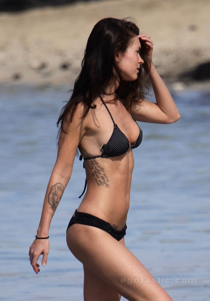 17 Best Images About Megan Fox On Pinterest  Sexy