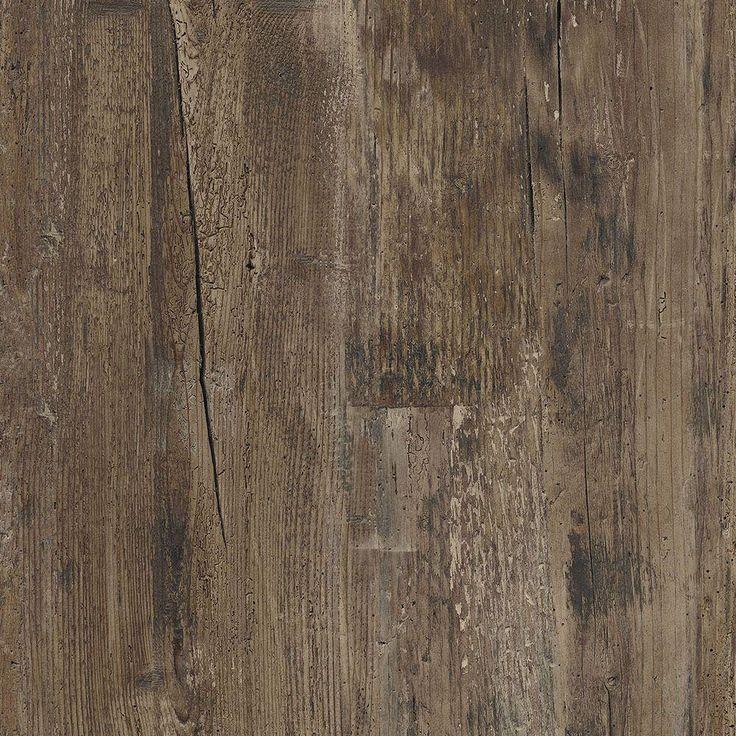 1000 Ideas About Allure Flooring On Pinterest Plank