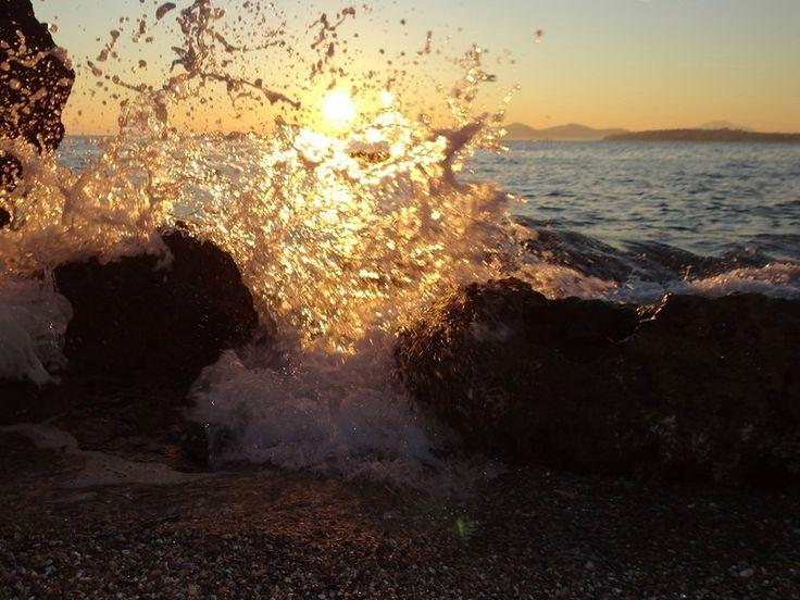 Желтое солнце встает над золотою землей!. Обсуждение на LiveInternet - Российский Сервис Онлайн-Дневников