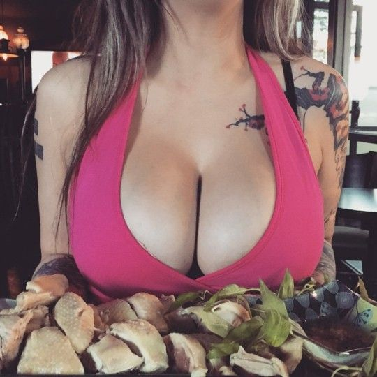 how to make my breasts grow overnight
