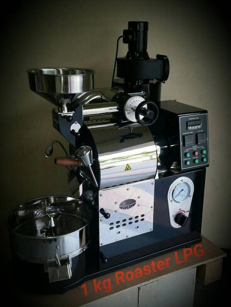 26 awesome coffee roaster industrial coffee roasters