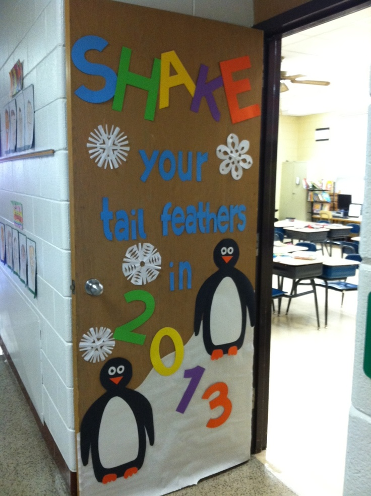 Classroom Door Decoration Ideas For January ~ Best images about classroom decoration ideas on