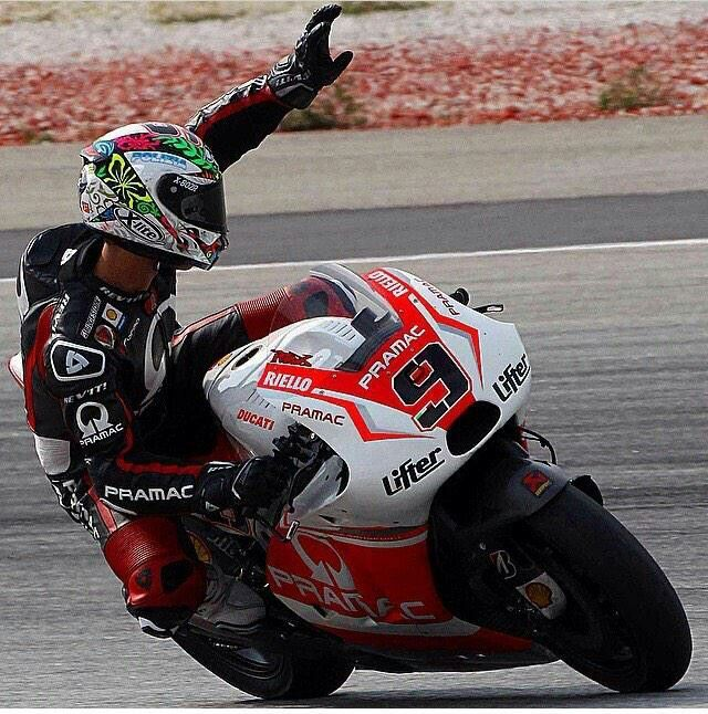 729 best ducati motorcycles images on pinterest | ducati