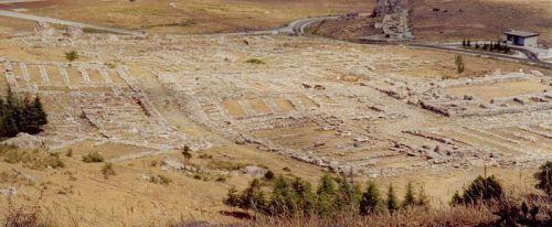 az -Hattusa.temple1