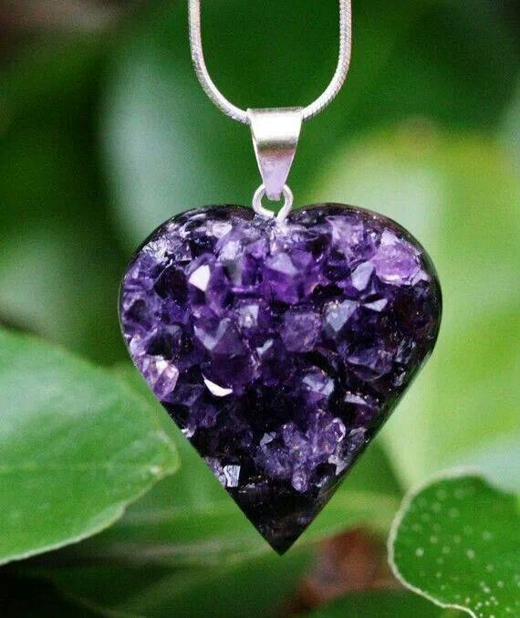 Mejores 164 imágenes de Purples! en Pinterest | Todo púrpura ...