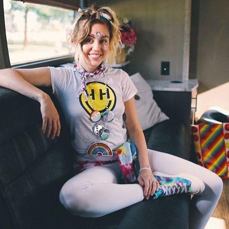 Jolene Backyard Sessions: Best 25+ Miley Cyrus Ideas Only On Pinterest