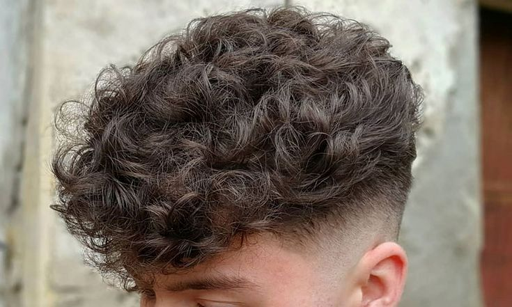 Hairstyle Recommendations For Great Looking Hair Your Hair Is