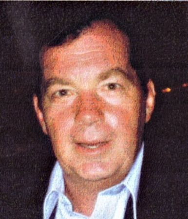 Kenneth W. White- 50, was a telephone technician working at Cantor Fitzgerald at the WTC. Kenneth enjoyed his sailboat, sitting in it looking at the Manhattan skyline When his four kids were growing up, he was a little league coach and soccer too. He met his wife at the US Air Force base in Wiesbaden, Germany. #Project2996 See the P2996 tribute at: http://transplantedbuckeye.blogspot.de/2006/09/remembering-kenneth-w-white.html