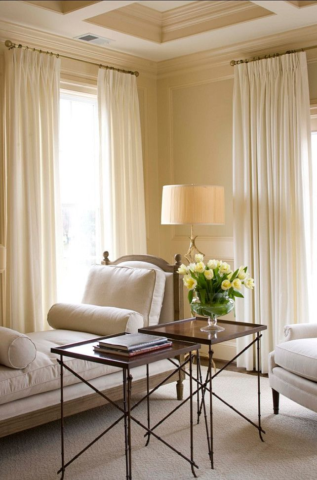 home decor a collection of ideas to try about home decor window treatments irvine. Black Bedroom Furniture Sets. Home Design Ideas