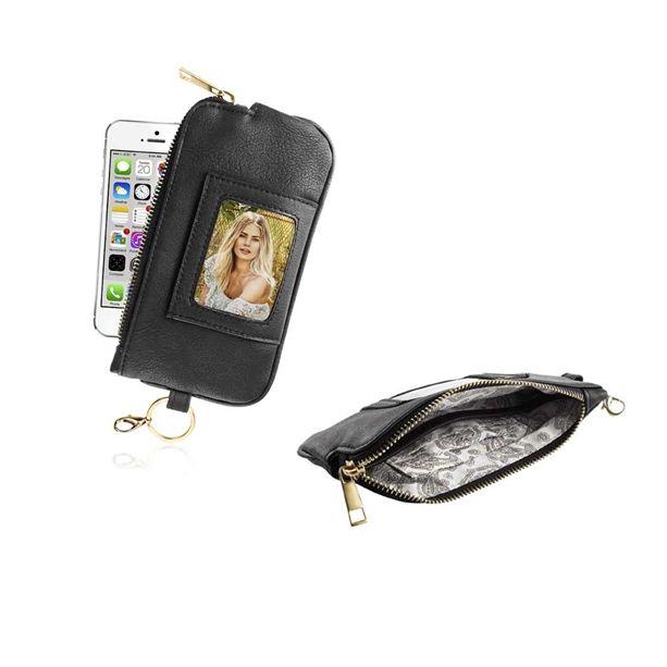 Janie Phone pénztárca - AVON termékek