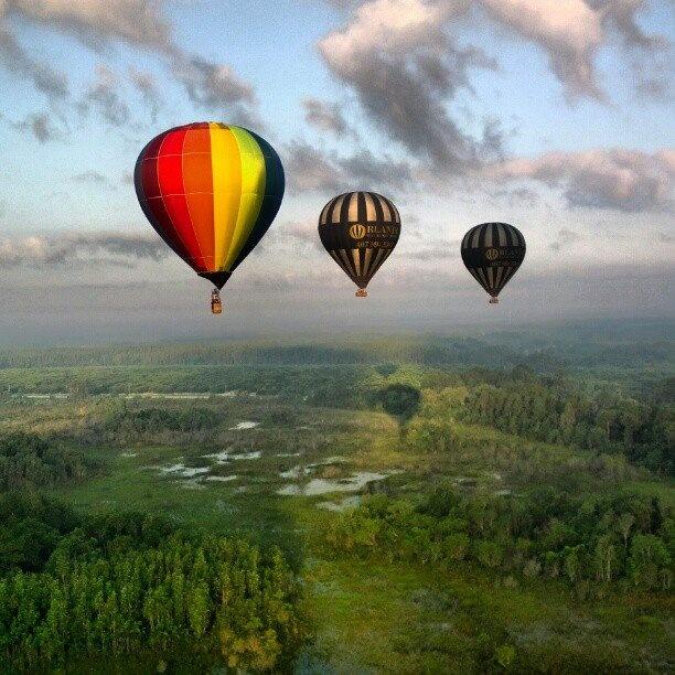 23 best skydiving images on pinterest skydiving tandem jump and bucket. Black Bedroom Furniture Sets. Home Design Ideas