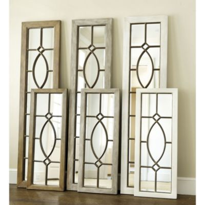 Garden District Mirrors Dining Room MirrorsDining BuffetDining