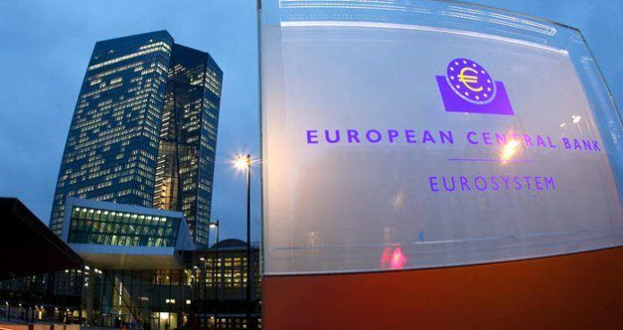 BCE sugiere a los bancos adoptar los pagos intantáneos para vencer al Bitcoin