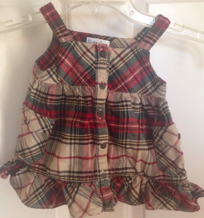 Ideas about baby girl christmas dresses on pinterest baby boy dress