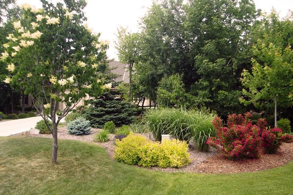 217 best images about garden ideas  upstate ny on pinterest