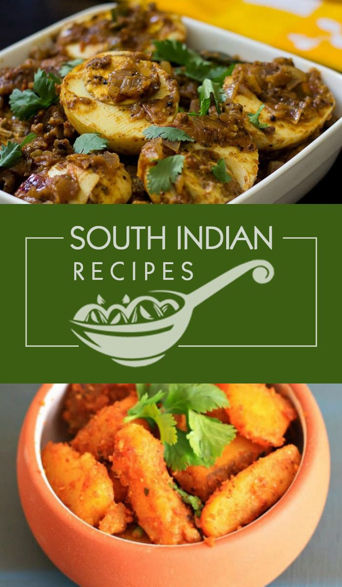95 best andhra pradesh images on pinterest incredible india 20 popular south indian recipes forumfinder Image collections