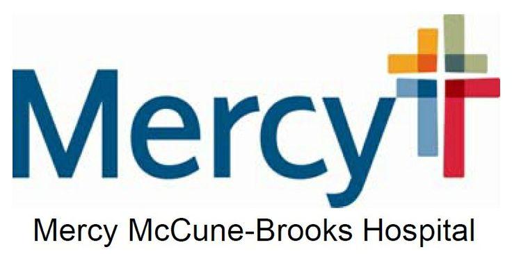 mercy women's health joplin