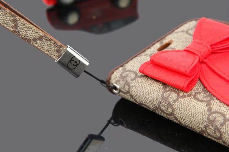 アイフォン8/7プラス6Sカバー即納人気ハイブランド手帳型カード収納ストラップ付きスタンド機能高質蛇花柄蜂虎トラ