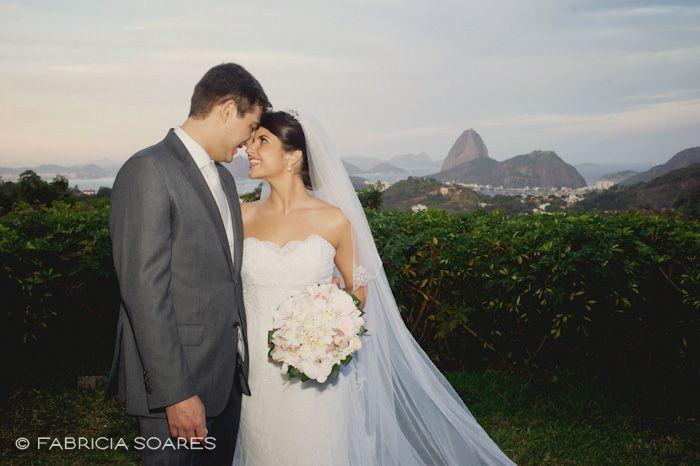 Luciana + Guilherme | Fabricia Soares :: Fotos de casamento :: Fotos de família :: noivos :: grávidas