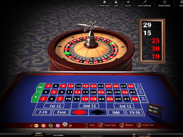 Open source flash poker game roulette baie coulissante brico depot