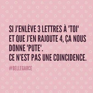 #bellegarce - Recherche Google