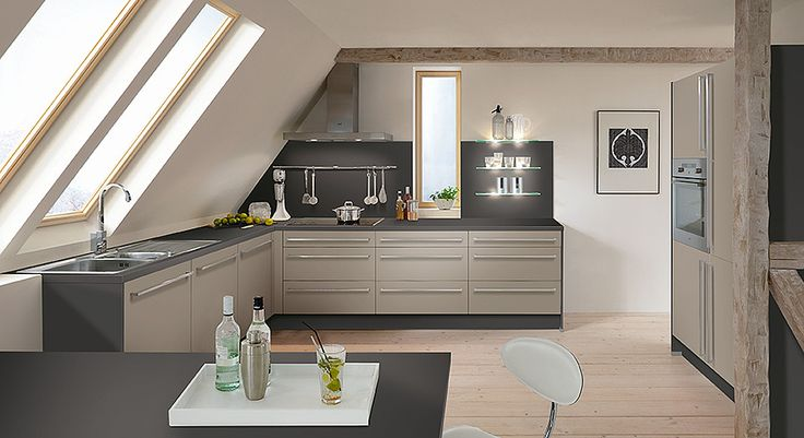 die besten 25 impuls k chen ideen auf pinterest ikea k chenh ngeschr nke doppelwaschbecken. Black Bedroom Furniture Sets. Home Design Ideas