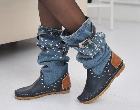 Cheap leather ankle boot, Buy Quality leather boots children directly from China…