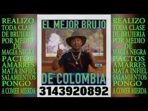 AMARRES DE AMOR CON EL MEJOR BRUJO DEL MUNDO RCN 3143920892 COLOMBIA BOGOTA