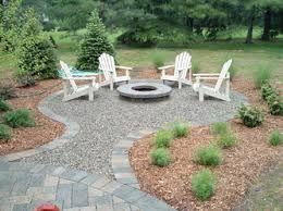760 best pergolas and gazebos images on pinterest garden ideas