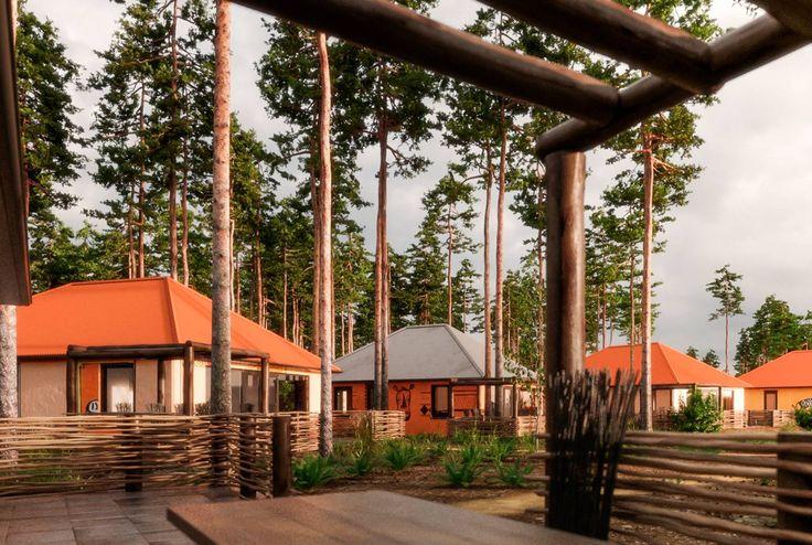 lodges-safari-resort-beeke-bergen.jpg