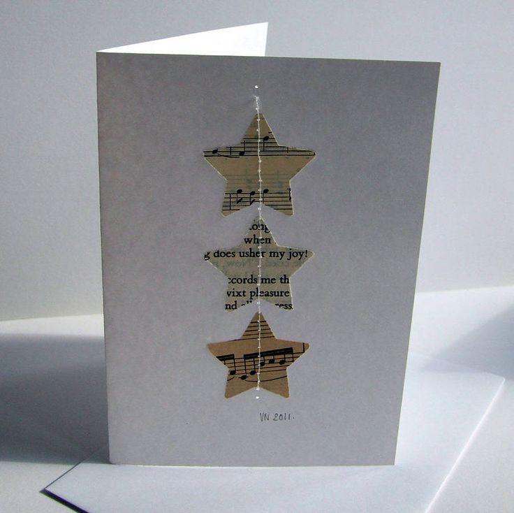 Personalised Nursery Stars Artwork