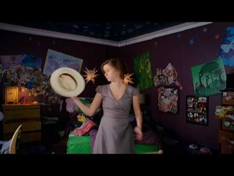 Teaser Le journal d'Aurélie Laflamme - YouTube Good for French classes, but in blu-ray formal only