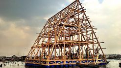 Archivo: Arquitectura Flotante Archivo: Arquitectura Flotante
