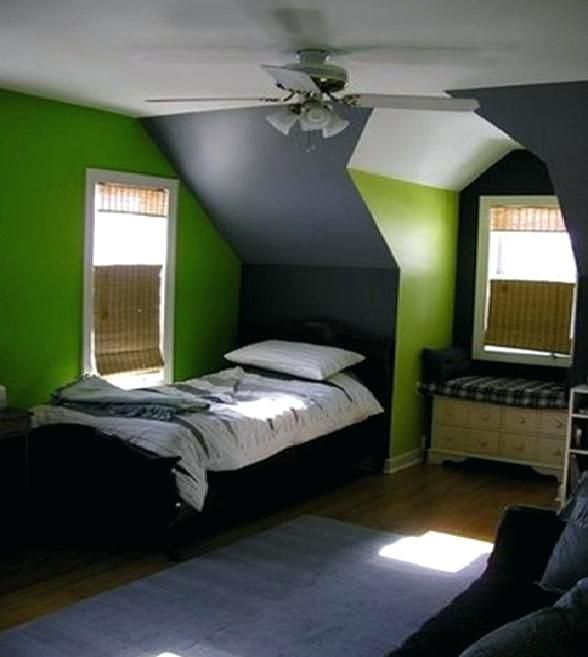 15 Year Old Boy Bedroom: Best 25+ Sage Green Bedroom Ideas On Pinterest