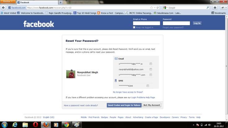 download facebook hacker v.4.0.5