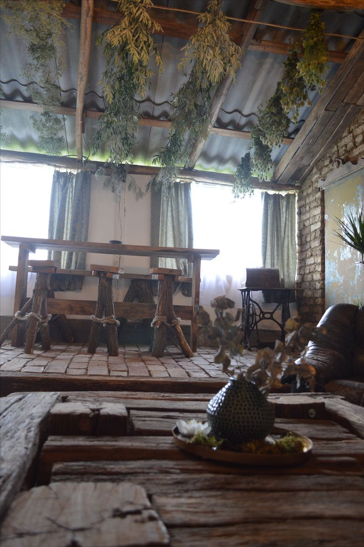 Nyár szoba #faluhely #faluhelymajor #interior #farmhouse #countrylife #countryliving