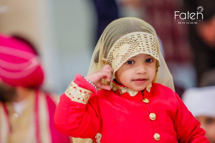 #babyphotos #babyphotoshoot #Kidsphotography #Creative #Photo #Shoot #FatehProductions #Chandigarh #Punjab