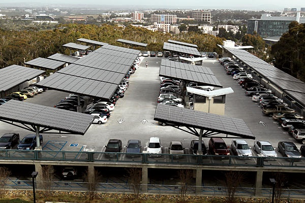 17 Best Images About Solar Carport On Pinterest Solar