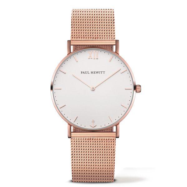Uhren - PAUL HEWITT - Shop
