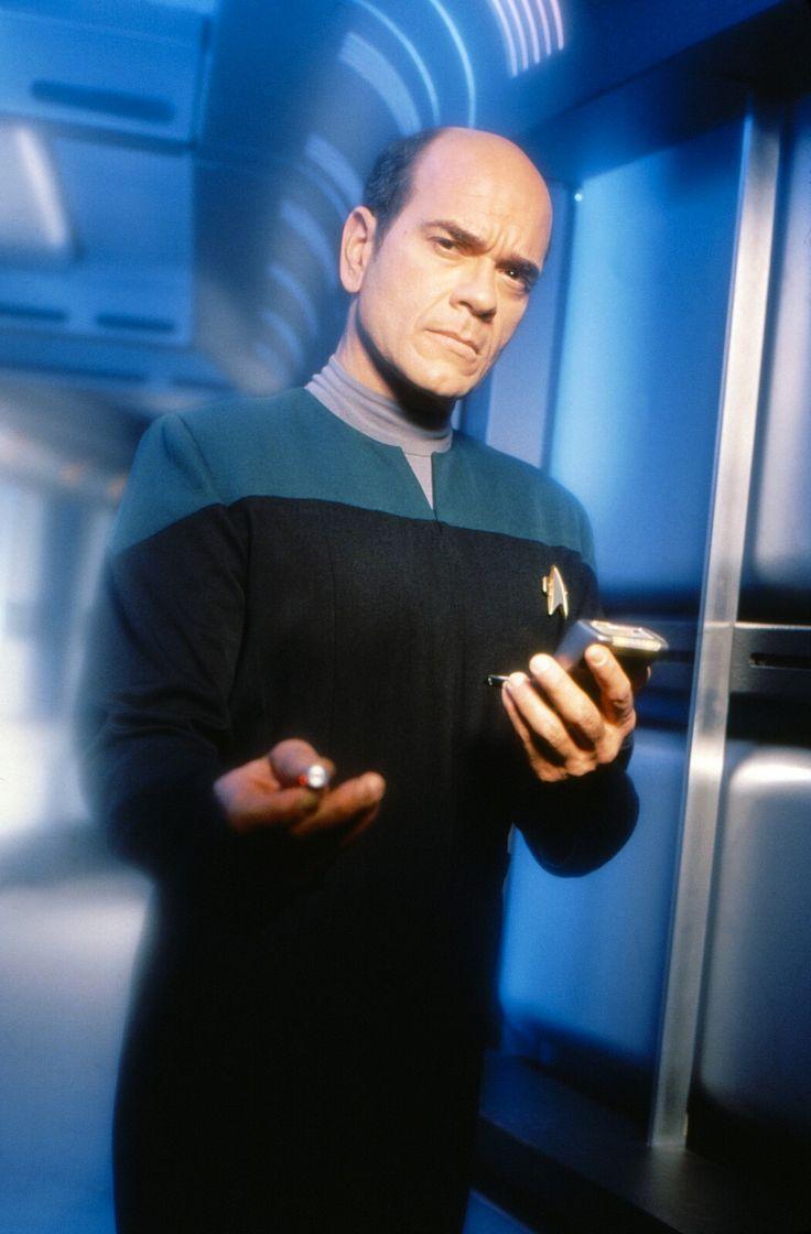 120 best Star Trek: Other images on Pinterest | Star trek ...