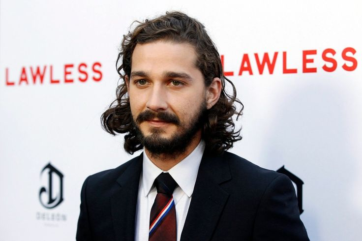 From gaining 40 pounds of muscle for 'Lawless' to dropping acid, Shia LaBeouf is proving his acting mettle. Marlow Stern examines the actor's long, strange trip.