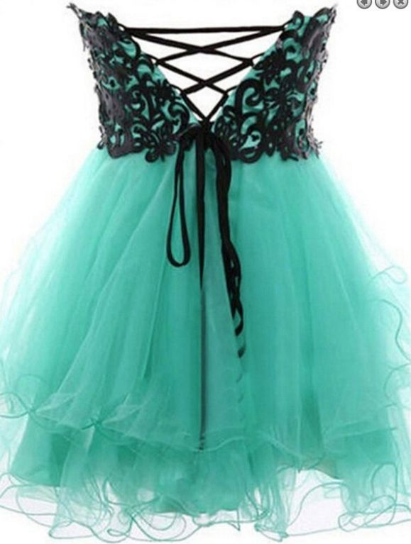 Homecoming Dresses, Formal Dresses, Party Dresses, Black Dress, Black Dresses, Homecoming Dress, Lace Dress, Black Lace Dress, Short Dresses, Lace Dresses, Junior Dresses, Party Dress, Formal Dress, Black Homecoming Dresses, Mint Dress, Short Homecoming Dresses, Short Formal Dresses, Black Formal Dresses, Short Black Dresses, Black Party Dresses, Mint Dresses, Short Dress, Junior Party Dresses, Lace Black Dress, Short Party Dresses, Black Short Dresses, Black Lace Dresses, Black Homeco...