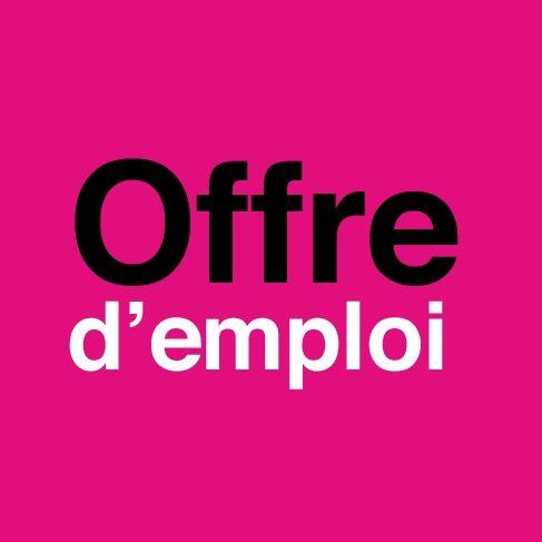 Chef de projet/contrat environnement international Anglophone  Pour plus d'infos :   http://website-publication.talentprofiler2.com/ortec/displayOffer.html?offerId=9955