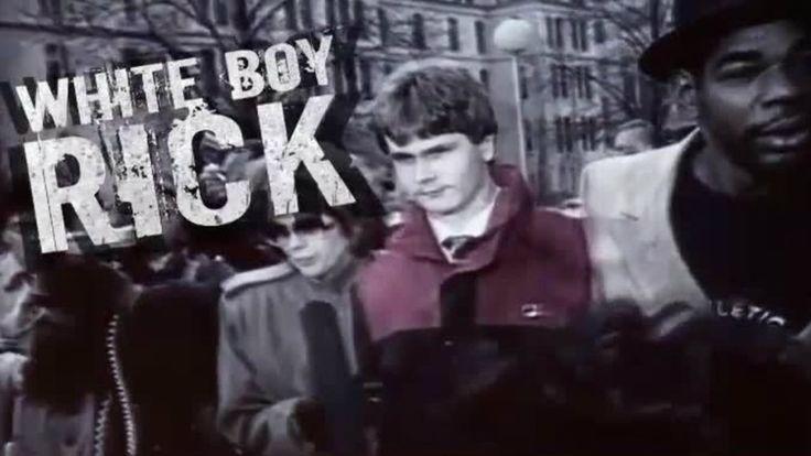 White Boy Rick Full Movie 4k HD | All Subtitle | 123movies | Watch Movies Free | Download Movies | White Boy RickMovie|White Boy RickMovie_fullmovie|watch_White Boy Rick_fullmovie
